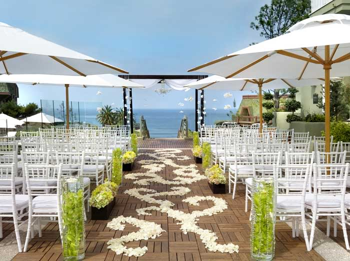 Outdoor-wedding-decorations-5 » Wedding planner Montreal | KA