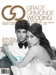 Grace Ormonde