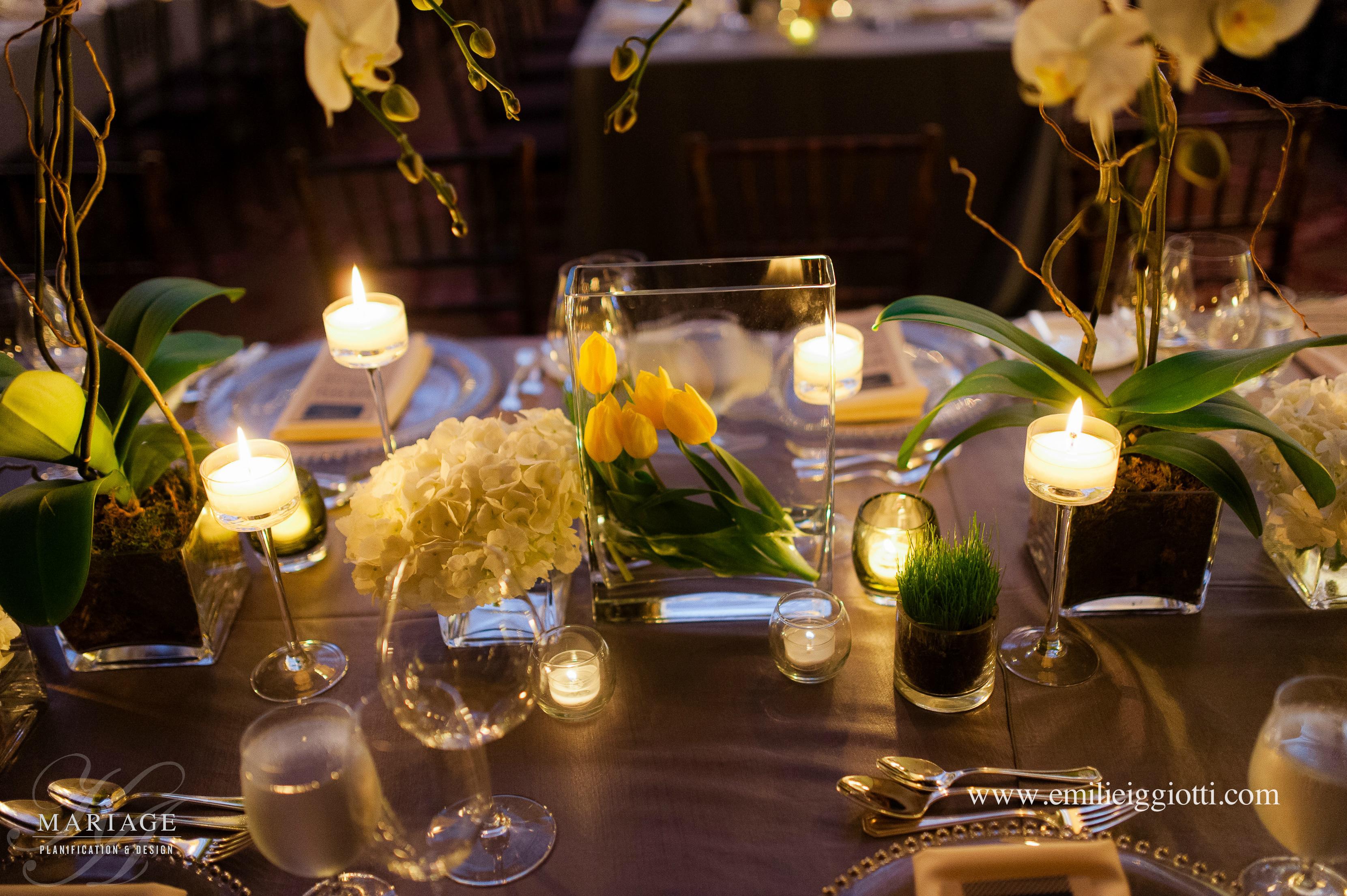<p>KA Wedding, Planning and Design</p>