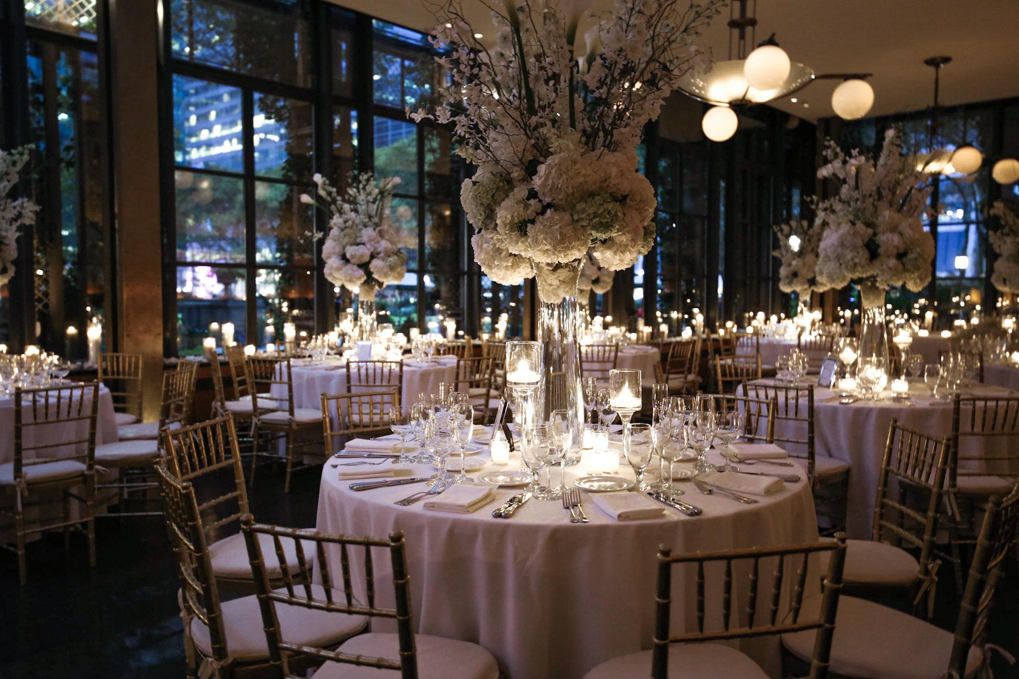 Montreal Wedding Venues – Quebec Wedding Venues